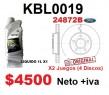 KIF0646