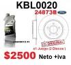 KIF0647