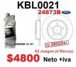 KIF0648