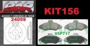 KIF0621