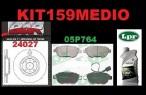 KIF0636