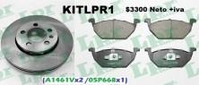 KIF0613