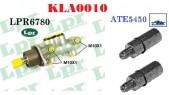 KLA0010