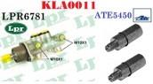 KLA0011