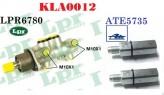 KLA0012